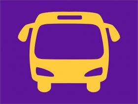 بهترین راه خرید بلیط اتوبوس