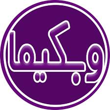 معرفی 11 تا از فروشگاه های اینترنتی برتر ایران در سال 99