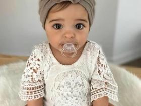 نام های دخترانه ایرانی منحصر به فرد و زیبا