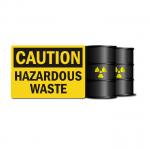 زباله های خطرناک عفونی و نحوه از بین بردن آنها