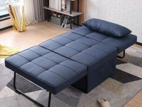 مبل تختخوابشو به چه مبلی میگویند؟